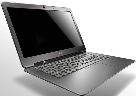 Защо трябва да купим Acer от www.Notebook.bg?