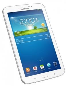Samsung Galaxy TAB3 SM-T2100 - 1