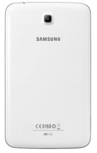 Samsung Galaxy TAB3 SM-T2100