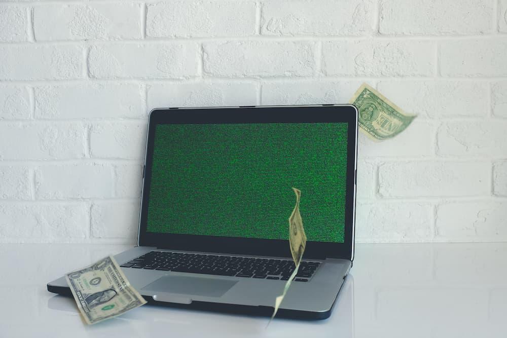 лаптоп на кредит